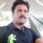 Shankar Reddy Kolle