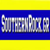 Southernrock.gr