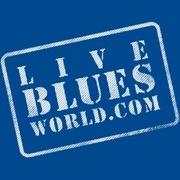 Live Blues World
