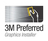 3M Preferred™ Graphic In…