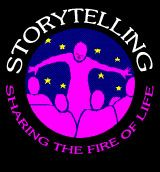 Sharing the Fire, Northeast Storytelling Conference