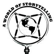 A World of Storytelling Radio