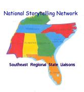 NSN Southeast Regional State Liaisons