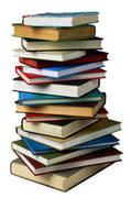 Bookoholics