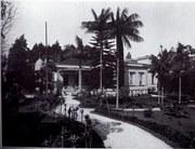 Transition Town Vila Mariana