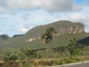 Transition Towns Alto Paraíso de Goias