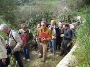 La Sicilia del mito. ITINERARI & LUOGHI