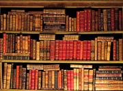 Esoterisk Bibliotek