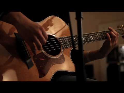 Boyce Avenue - Find Me (Live & Acoustic at The Fort Studios) on iTunes & Amazon