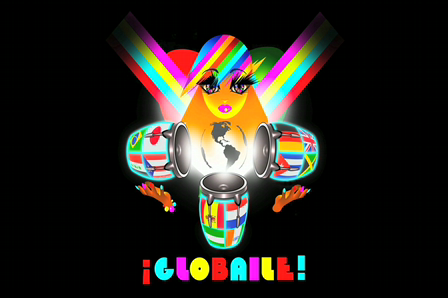 Globaile_PlumTV_FINAL