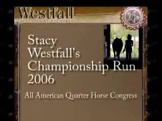 Whizard's Baby Doll: Looking Back on Stacy Westfall Tribute Ride