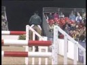 Tim Stockdale Jumper Training Clinic Part 1
