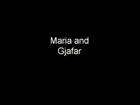 Horses With Problems 02 - Gjafar Part 1