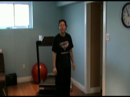Shoulder Rehabilitation Exercises