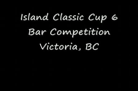 6 bar final