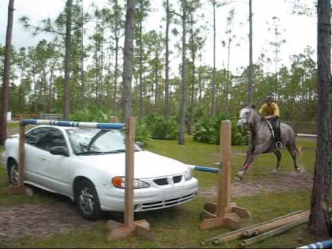 Add a Car/Truck to Your Jump Ring
