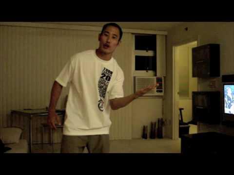 Relson Gracie Jiu-Jitsu Team HK George Kotaka Quarter Trick