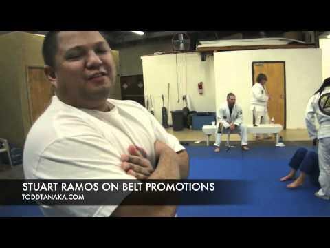 Relson Gracie Jiu-Jitsu Team HK Todd Tanaka 11/11 & 12/1 2011