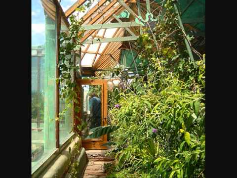 Fruitarian Earthship Community