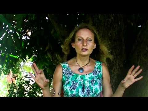 Anne Osborne - Living On Fruit