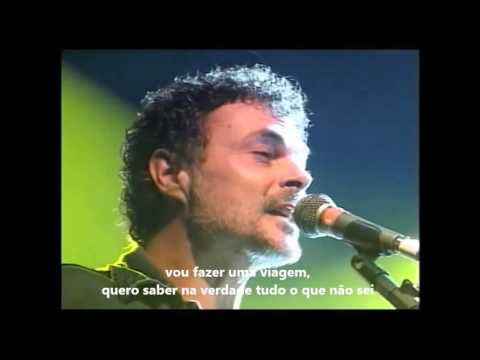 """QUE EU AME"" - Luiz Vicentini /Part.:Mazin Silva"
