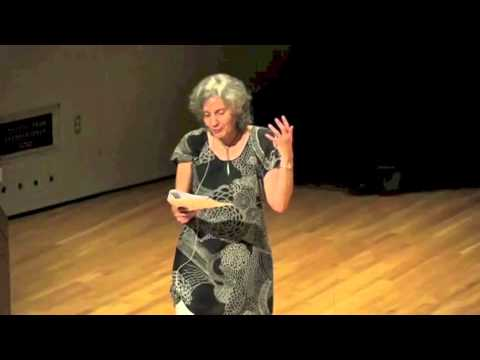 Niki Harré: Psychology and the Infinite Game