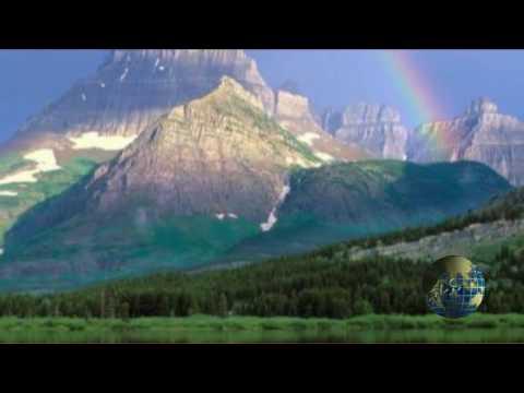 "Snatam Kaur  ""We Are One""  (Cantos para el Alma)"