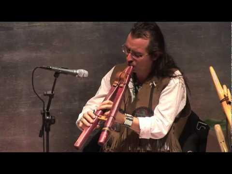 www.utara.es concierto TIERRA