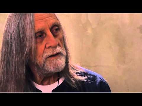 Don Conreaux Interview @ the Hub