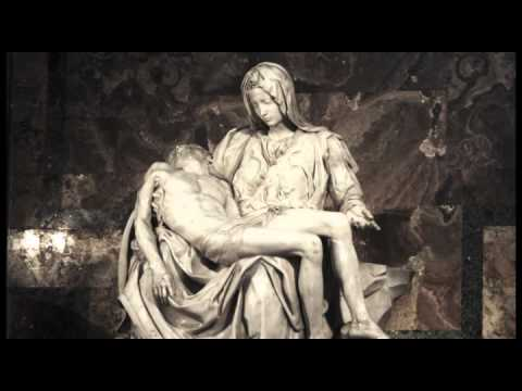 Musica para la Piedad de Miguel Angel  Ab Aeternum