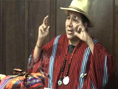 EL CAMINO DEL CORAZON ANDINO-SONQOQOYOQ.LOBO BLANCO WAYNA PACHA EL NAGUAL EN URUGUAY