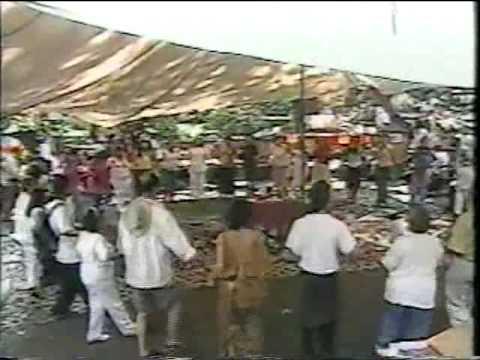 Dia Fuera de Tiempo-Nodo Cuauhnahuac 2006