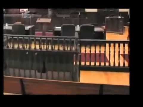 Ley Maritima: El doble Tu 2014 - DIFUNDELO !!