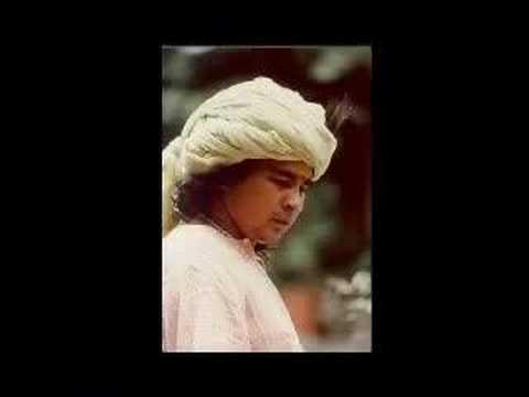 Teachings of Babaji