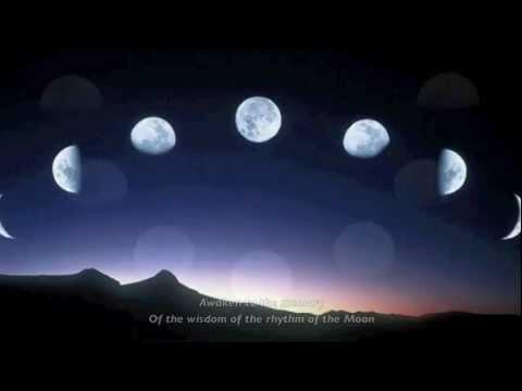 MAYA... Children of the Sun - 2012 'new'