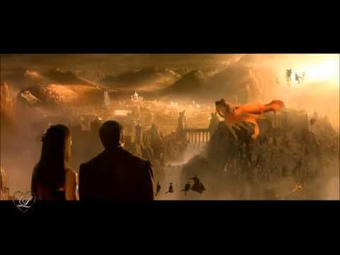 Terry Oldfield - Soraya Saraswati - Dreamer/Visatorule (romana)
