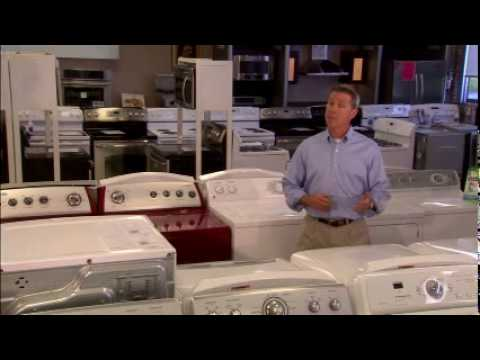 Conserve101 - Energy Star and Appliances