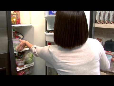 Home Energy Efficiency: Appliances