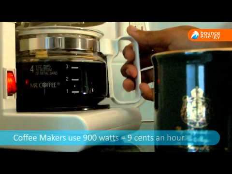 Home Energy Efficiency Tips: The Kitchen