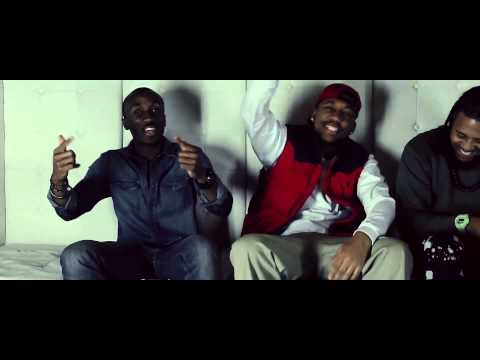 RAMOND - S.I.N.G.L.E Feat. Jairon (Official Video)