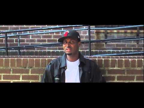 Universal Disciple - Success - Mixtape 4 - Tao of the disciple - Official Video
