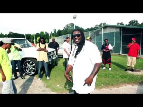 BEAST HOLLYWOOD FT. DA BOTTOM BOYZ - MAIN GOAL/ IM ON IT (OFFICIAL VIDEO)