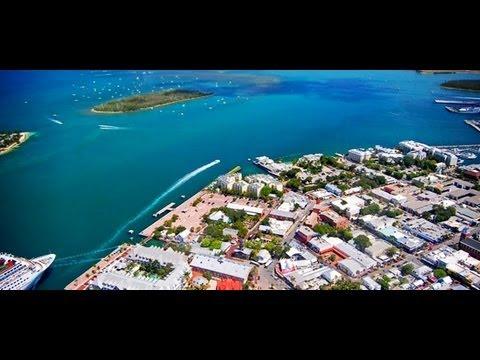 Guides Ulysse : La Floride