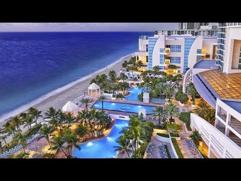 Fort Lauderdale, Florida Travel Guide - Must-See Attractions
