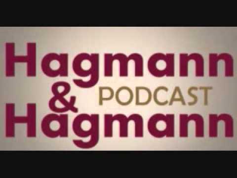 Hagmann & Hagmann Report Podcast September 12 2014 Full Podcast