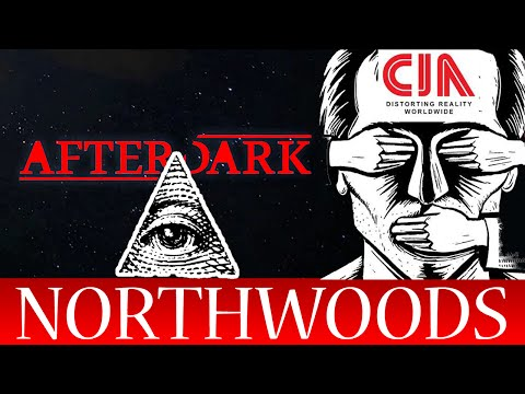 Operation Northwoods: Illusion of Evil