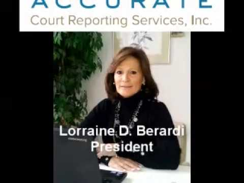 Long Island NY Court Reporters, 631-331-3753, Accurate Long Island Court Reporters