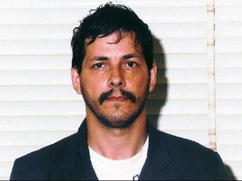Marc Dutroux: Der Kinderschänder (Great Crimes & Trials)