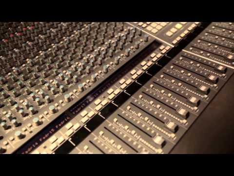 "Greg Banks Official ""Soul"" Music Video"