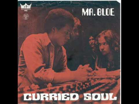 Mr Bloe - Groovin` With Mr.Bloe
